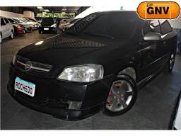 Chevrolet Astra 2.0 mpfi comfort 8v flex 2p manual - 2005