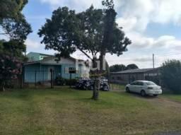 Terreno à venda em Mário quintana, Porto alegre cod:GS3349