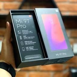 Xiaomi Mi 9T Pro 128GB Azul Lacrado