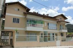 Apartamento no Centro de Domingos Martins