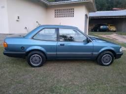 Verona GLX AP 1.8 relíquia 99 km - 1990