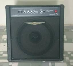 Amp de baixo oneal ocb 500
