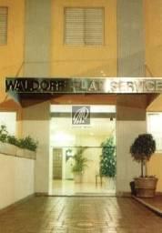 Título do anúncio: Waldorf
