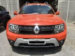 Renault Duster Dyn 1.6 Mec 17/17 - 2017