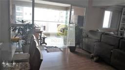 G. Apartamento com 3 dormitórios, no jardim das Industrias, São José dos Campos