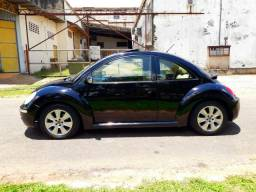 Vw new beetle - 2009