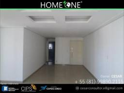 Apartamento à venda com 4 quartos em Boa viagem | 81 99890.2115