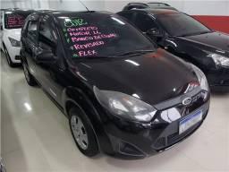 Ford Fiesta 1.6 rocam hatch 8v flex 4p manual - 2012