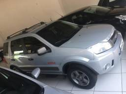 Ford ecosport 2008 - 2008