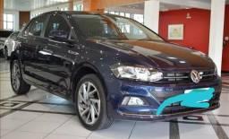 Volkswagem polo 1.0 tsi highine automático - 2019