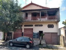 Casa e Loja Bairro Engenho Nogueira