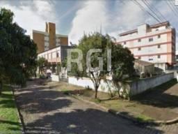 Terreno à venda em Vila ipiranga, Porto alegre cod:FE1442