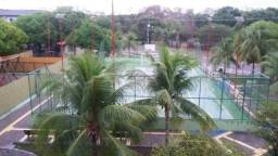 Apto River Park