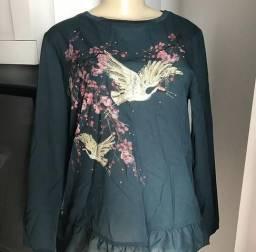 22efef398f Camisas e camisetas - Méier