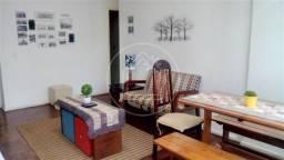 Apartamento à venda com 3 dormitórios em Ipanema, Rio de janeiro cod:848758