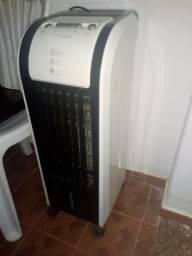 Climatizador de ar Cadence