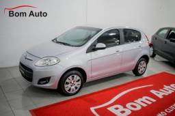 Fiat Palio 1.4 LT Manual 2013 - 2013