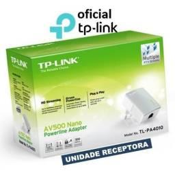Extensor alcance tp-link