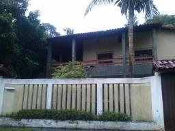 Apartamento Térreo 2 Quartos para Venda em Itapuã ( 740361 )