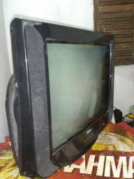 Vender logo Estante e Televisão