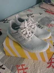 b2c4fba0c0c Roupas e calçados Masculinos - Zona Leste