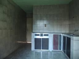 Casa Residencial para aluguel, 3 quartos, 3 vagas, Santos Dumont - Divinópolis/MG