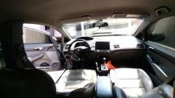 Honda Civic LXS 2008 Automatico - 2008