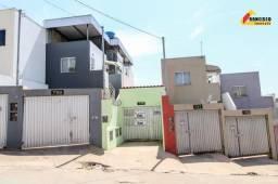 Casa Residencial à venda, 3 quartos, 2 vagas, São Lucas - Divinópolis/MG