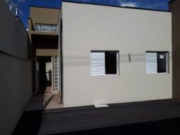Casa pronta c/suite bairro monitorado