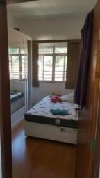 Lindo apartamento Mobiliado em Três Rios-RJ