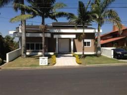 Casa à venda com 3 dormitórios em Condomínio estância marambaia, Vinhedo cod:CA002240