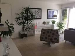 Apartamento à venda com 3 dormitórios em Del castilho, Rio de janeiro cod:TCAP30438
