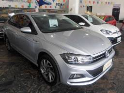 Volkswagen Virtus Highline 1.0 200 TSI - 2018