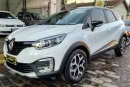 Renault Captur Intense - 2018
