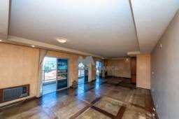 Apartamento à venda com 3 dormitórios em Urca, Rio de janeiro cod:NBAP31742