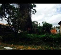 Terreno à venda, 360 m² Bairro de Matão - Vargem Grande Paulista/SP