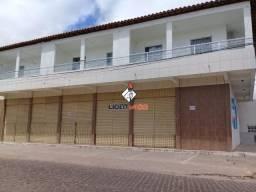 LÍDER IMOB -Ponto Comercial para Locação na Cohab Massangano, em Petrolina, 240,00 m² tota