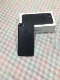 IPhone 7 Homologado
