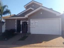 Casa de condomínio à venda com 4 dormitórios cod:CA0434