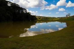 Oportunidade em Lagoa Santa Condomínio Fechado