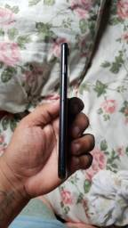 IPHONE 7 32 GB SEMI NOVO