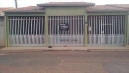 Linda Casa no Tijucal , próximo com localização privilegiada
