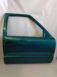 Título do anúncio: Porta Chevrolet S10 1996/2011 Dianteira Lado Direito