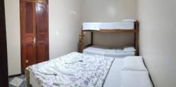 Paju Hostel Soluções em Hospedagens!