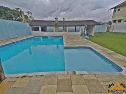 Suítes para locação definitiva no Porto Novo, com piscina e churrasqueira, por R$1.000,00