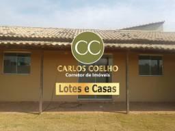 J+672 Casas Lindas no Condomínio Gravatá I em  Unamar - Cabo Frio/RJ