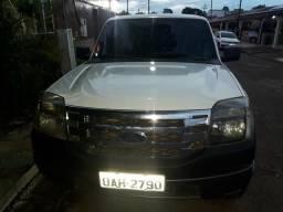 Ranger xl 3.0 - 2011