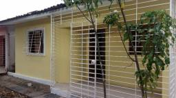 Casa Privê com ônibus na Porta - Na Melhor Localização de Pau Amarelo