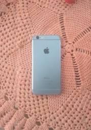 IPhone 6 - 64 Gb Top de Linha