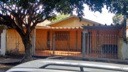 Casa para Alunos Soldados da Polícia Militar CPI-4